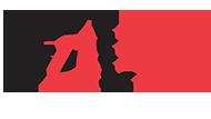 C4Cabinets Logo